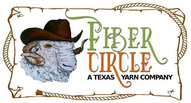Fiber Circle – A Texas Yarn Company